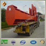 Workshop and Warehouse Industrial Steel Structure