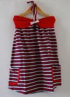 A vendre lot de vêtements enfants de marque cenoura a petit prix