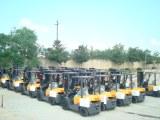 Forklift FD15T