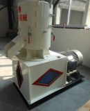 2015 new DZLP560 wood pellet mill with first--class quality and great reputation