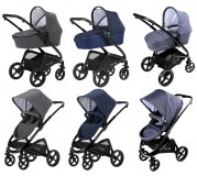 Avides Media AG - Knorr-Baby stollers
