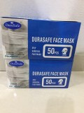 3M 9002 Certification N95 Industrial Anti-dust Face Mask For Sale