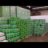 Heineken beer 250ml ,330ml & 500ml