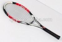Carbon Tennis Racket