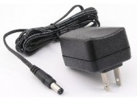 EA1006F 6W Adapter, ac adapter, power adapter, notebook ac adapter, laptop adapter, usb...