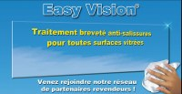 Easy vision rech ses distributeurs ou revendeurs sur toute l'Europe