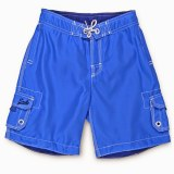 END OF STOCK - BOYS SWIMWEAR AT 3.20 EUROS