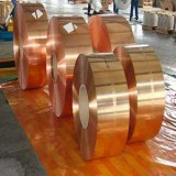 EDM brass wire Electrode For Wire Cutting Machine