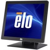 Elo Touch Screen HMI(Human Machine Interface)