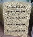 High quality Cashew Nut Kernels W320