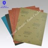 OEM Sand cloth sheet