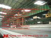 Supply:P690Q|P690QH|P690QL1|P690QL2|Steel Sheet|Pressure Vessel Steel plate
