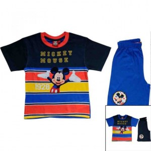 kiddystores