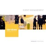 Event Management in Turkey