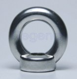 Factory Price EYE NUT DIN 582