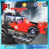 High reality f1 simulator games online play car racing