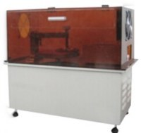 Fabric Negative-ion Concentration Tester