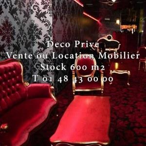 Wholesale baroco furniture