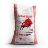 Premium Flour - Farine Barea 50 kg - HighGluten high protein - high quality - bulk pac...