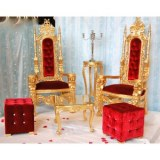 Wedding throne wholesaler