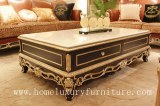 Antique Coffee table marble coffee table price china supplier hot sale new designe FC...