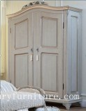 Bedroom wardrobe 2 door wardrobe,wardrobe armoire wardrobe french solid wood armoires