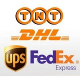 Freight Forwarding from China|Courier