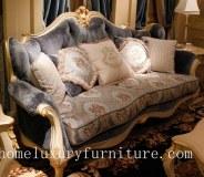 Sofas Fabric sofa price classical sofa home luxury furniture Antique Style sofas FF-101