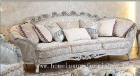 Sofas Fabric sofa price classical sofa home luxury furniture Italy Style sofas FF-103