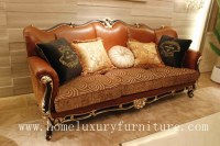 Leather sofa classic furniture classic sofa italian classic sofa company lether sofa set
