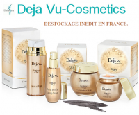 Cosmetic unreleased clearance of the Dead, American luxury brand directly imported from Israel