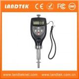 Fruit Hardness Tester FHT-1122
