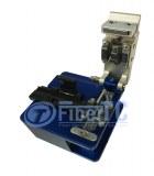 Precision Fiber Optic Cleaver