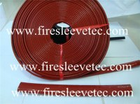 BST High Performance Insulation Wire Sleeve