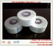 Sell Fiberglass Drywall Joint Tape