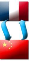 ITRAQUE import – Grossiste Importateur Exportateur