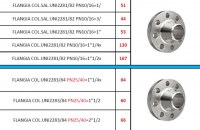 230 TONS plumbing -fittings flanges-elbows...