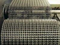 Flat Wire Belt/Conveyor Belts Mesh