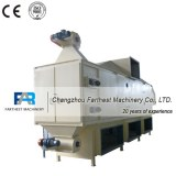 Floating Food Dryer For Fish Meal Poultry Feed