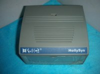 HOLLYSYS FM161
