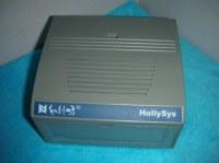 HOLLYSYS FM171