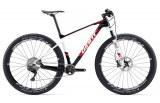 2017 Giant XTC Advanced 29 1 Mountain Bike- GOCYCLESPORT