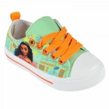 24x Sneakers from Vaiana from 25 to 32