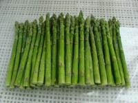 Frozen Green Asparagus with Good Price Best 2016 New Crop