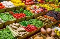Good evening i am exporter fruit vegetables and vegetables herbs