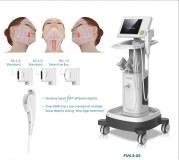 2016 newest high intensity focused ultrasound hifu