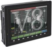 Fuji touch screen HMI(Human Machine Interface)