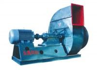 Boiler ventalitor fan/mine fan/mining ventilation system/axial fan