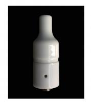 High quality Ceramic Vaporizer Pure ceramic vaporizer