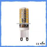 3 Years Warranty G9 LED Bulb G9 LED